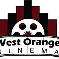 West Orange 5