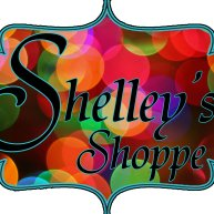 Shelley's Shoppe