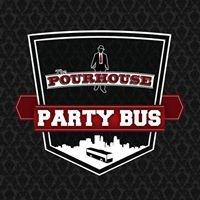 The Pourhouse Party Bus