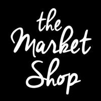 The Market Shop Gifts and Home Accents
