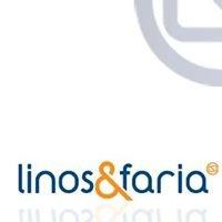 Linos & Faria
