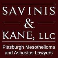 Savinis & Kane, LLC