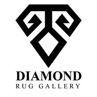 Diamond Rug Gallery