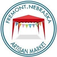 Fremont Artisan Market