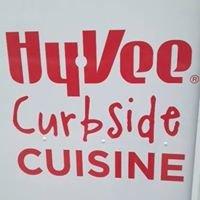 Hy-Vee Midtown Curbside Cuisine