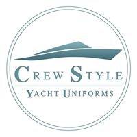 Crew Style