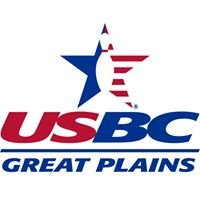 Great Plains USBC