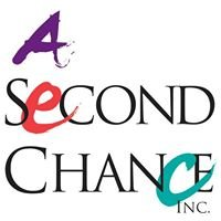 A Second Chance, Inc.