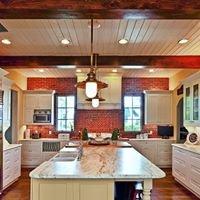 Monarch Kitchen & Bath Design