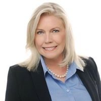 Sandy Lovett - Corcoran Group Real Estate - Palm Beach