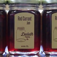 Duluth Preserving Company