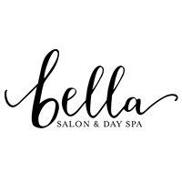 Bella Salon and Day Spa