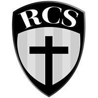Randolph Christian School