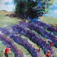Prairie Lavender Farm