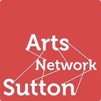 Arts Network Sutton