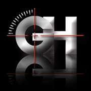 G.H. Tool & Mold, LLC