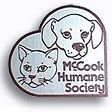 McCook Humane Society