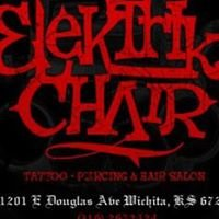 The Elektrik Chair