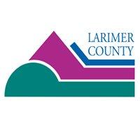 Larimer County Office of Emergency Management