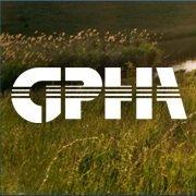 Great Plains Health Alliance