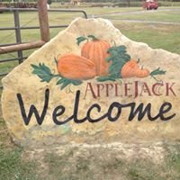 Applejack Outdoor Market