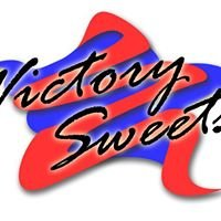 Victory Sweets