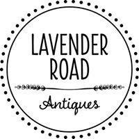 Lavender Road Antiques