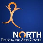 Naperville North H.S. Performing Arts Center