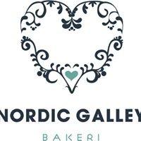 Nordic Galley Bakeri