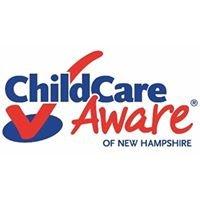 Child Care Aware of New Hampshire