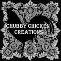 Chubby Chicken Creations