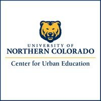 Center for Urban Education - University of Northern Colorado