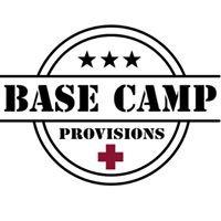 Basecamp Provisions