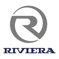 Riviera Yachts-Yachting Experts Miami