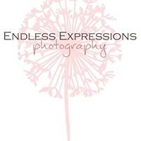 Endless Expressions Photography
