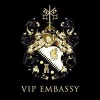 VIP Embassy