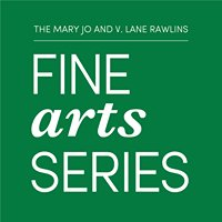 UNT Fine Arts Series