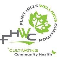 Flint Hills Wellness Coalition