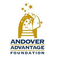 Andover Advantage Foundation