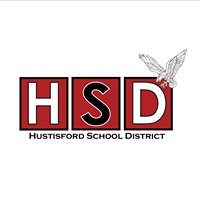 Hustisford School District