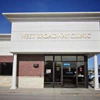 West Broadway Clinic