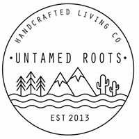 Untamed Roots