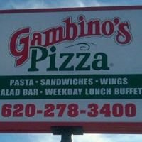 Gambino's Pizza of Sterling