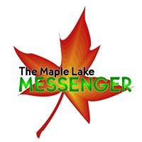 The Maple Lake Messenger
