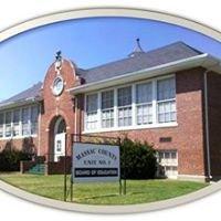 Massac Unit School District #1