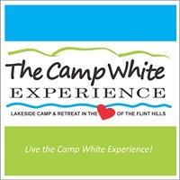 White Memorial Camp