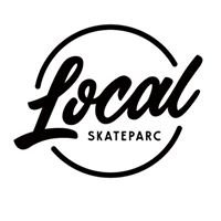 Local Skateparc