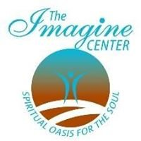 The Imagine Center