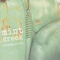 Mint Creek