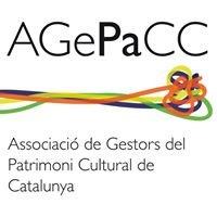 Associació de Gestors del Patrimoni Cultural de Catalunya
